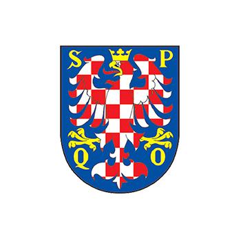 Centrum Olomouc